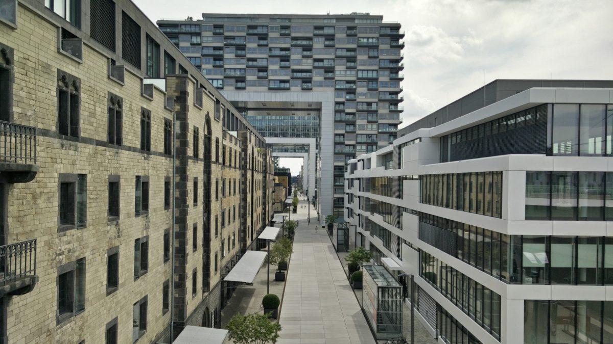 apartment-buildings